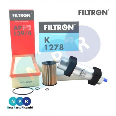 KITFLR276