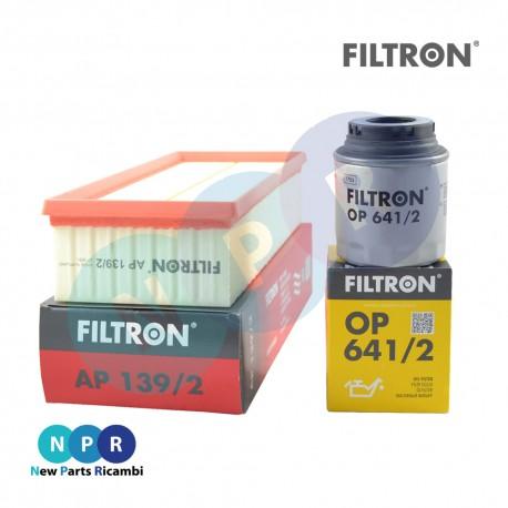 KITFLR034